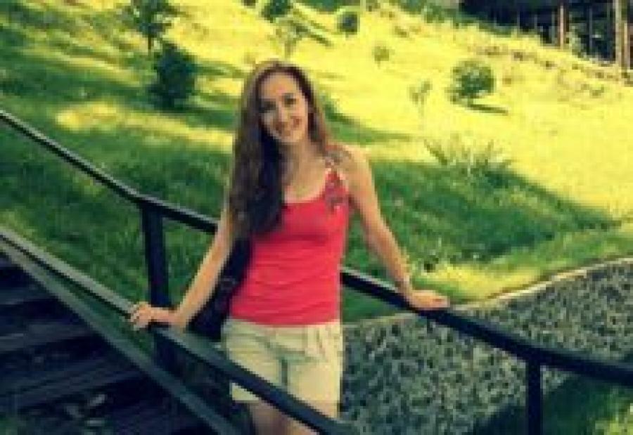 С педиатра сняли обвинение в смерти ребёнка, ей выплатят 110 тысяч рублей