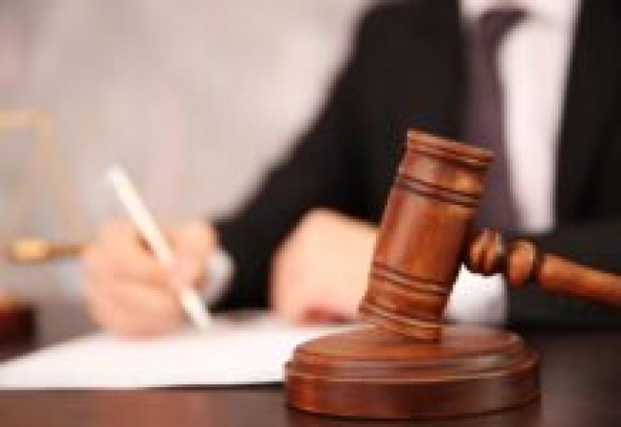 Суд Забайкалья обязал ЦРБ выплатить родителям умершей новорожденной 2,3 миллиона рублей
