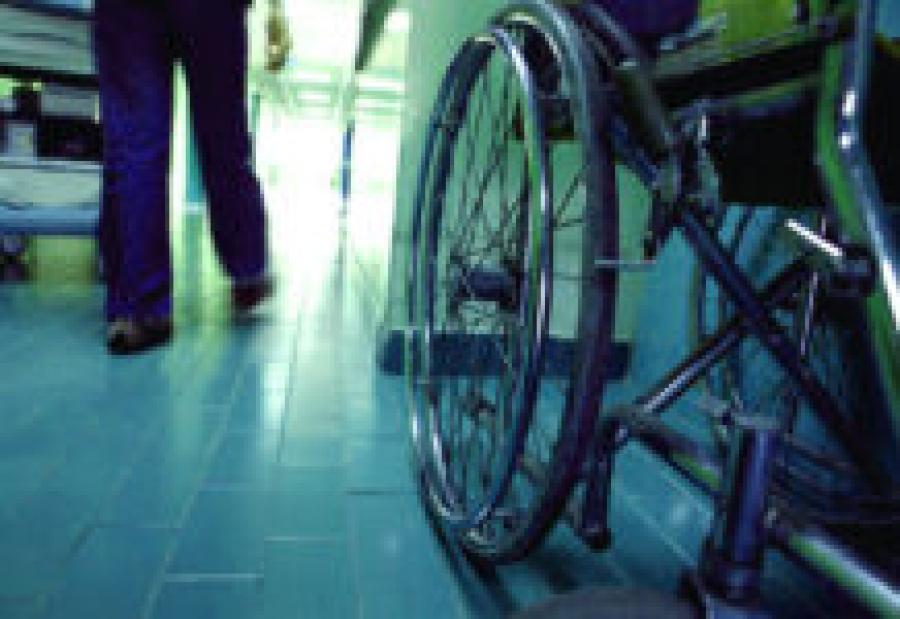 Московские эксперты незаконно признали инвалидами больше 200 человек