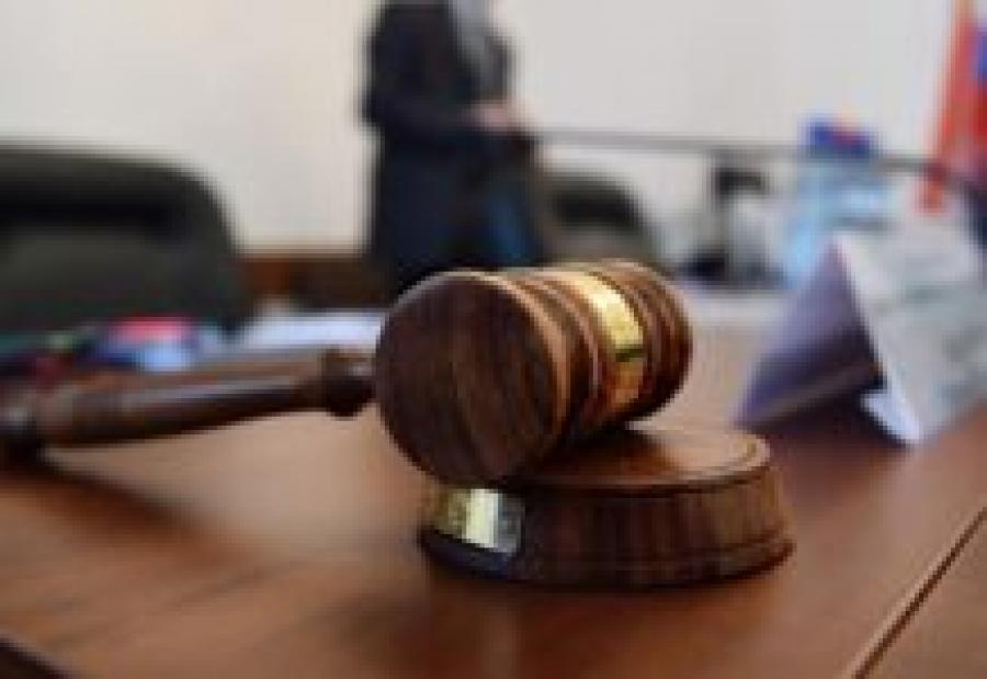 Уфимского эпидемиолога оштрафовали на 25 тысяч за нарушение санитарных норм