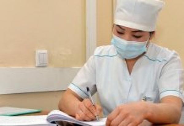 На Камчатке не хватает 270 врачей по 49 узким специализациям