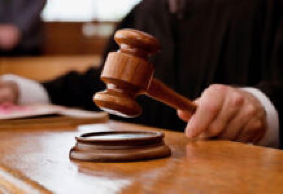 Суд обязал больницу Читы выплатить 4,5 млн рублей семье за ошибку ведения родов 16 лет назад