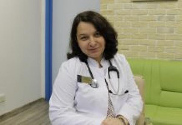 Суд взыскал 4 млн рублей в пользу Мисюриной за преследование по делу о смерти пациента