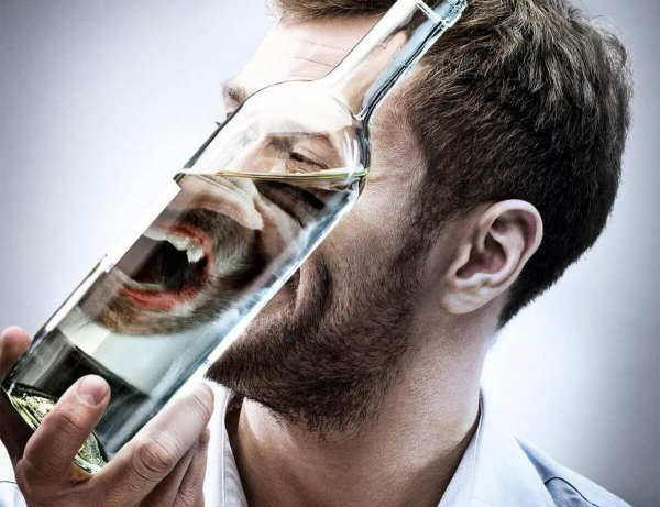 Алкоголизм – генетическое заболевание или нет?