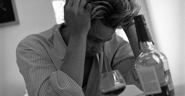 Алкоголизм – неизлечимая болезнь?