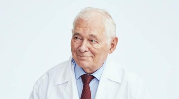 «Частные клиники должны существовать, но не должны конкурировать с государственными»