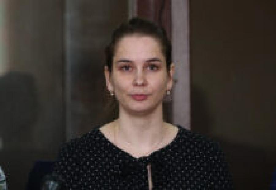 Дело Элины Сушкевич: неизвестные факты