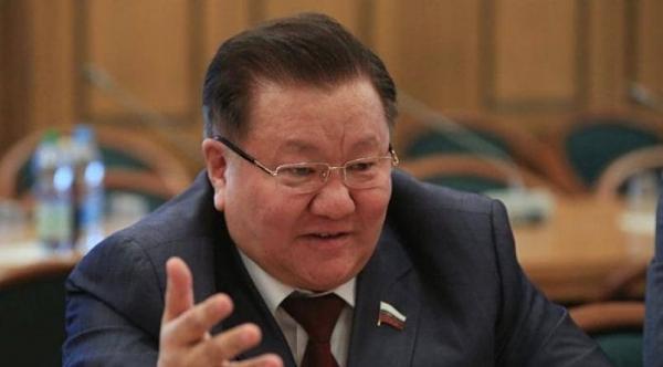 Депутат выступил за более обширное распространение гомеопатии в России