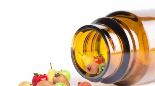 Детские патологии при нехватке витаминов К, С