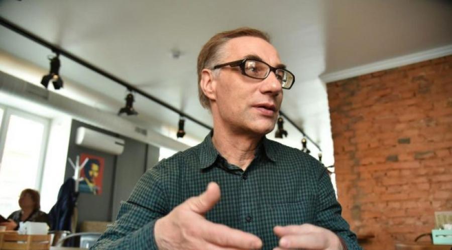«Доноров костного мозга в России мало, потому что все боятся стать инвалидами»