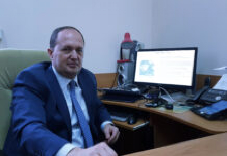Эксперт: препаратов против нового коронавируса нет