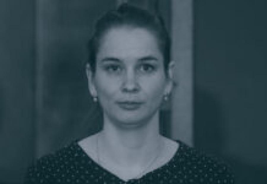 Экспертиза по делу Белой-Сушкевич: Смерть ребёнка наступила от введения токсической дозировки сульфата магния