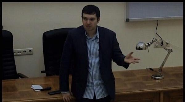 Эмигрировавший в Великобританию врач: Нынешняя ординатура в России - это позор