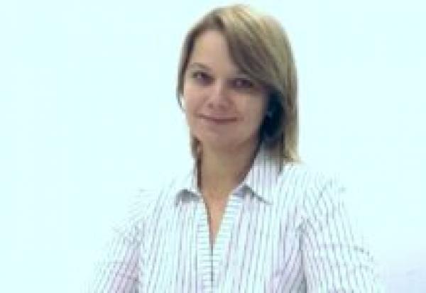 Интервью юриста, защищающего врачей от пациентов