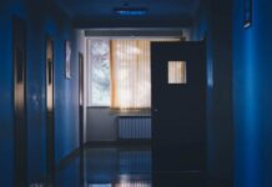 Как эпидемия коронавируса ударила по системе ОМС
