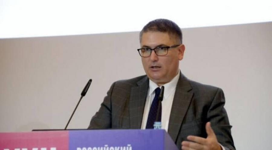 Клинические рекомендации предложили жёстко привязать к тарифам ОМС