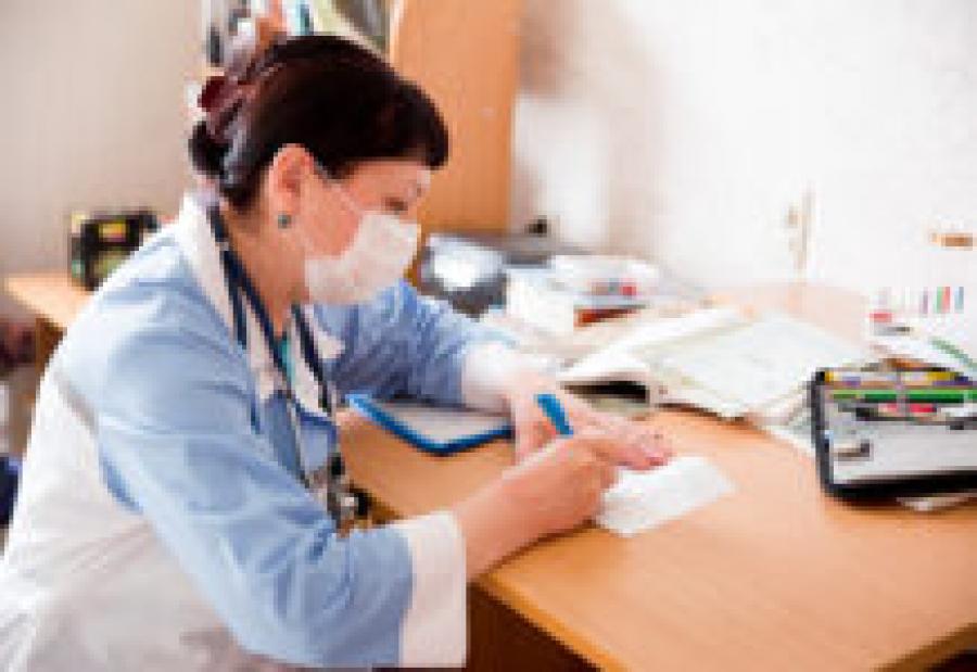 Минздрав не поддержал инициативу ужесточить наказание за нападение на медиков