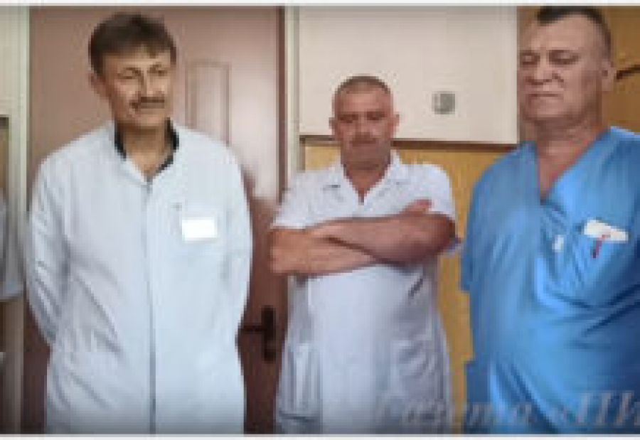 Минздрав проверит больницу после массовых увольнений врачей из-за низких зарплат