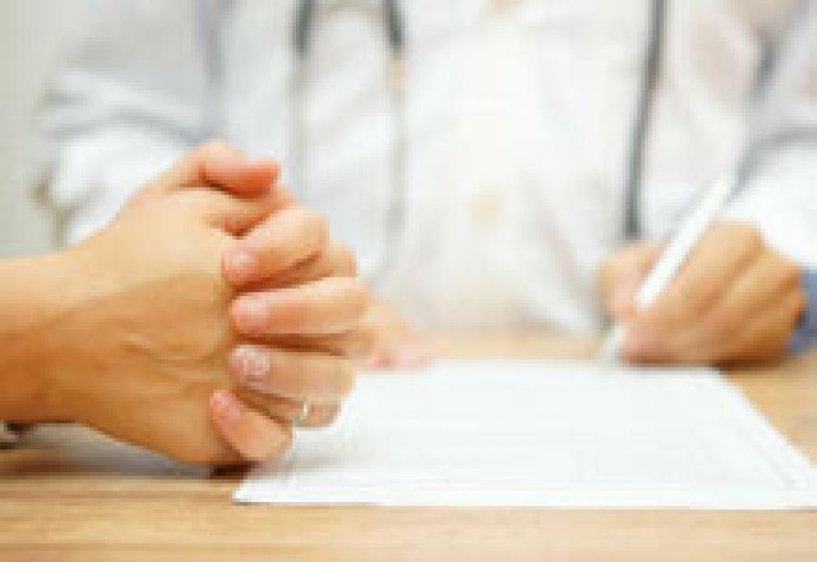Минздрав вводит новые правила и формы назначения лекарств