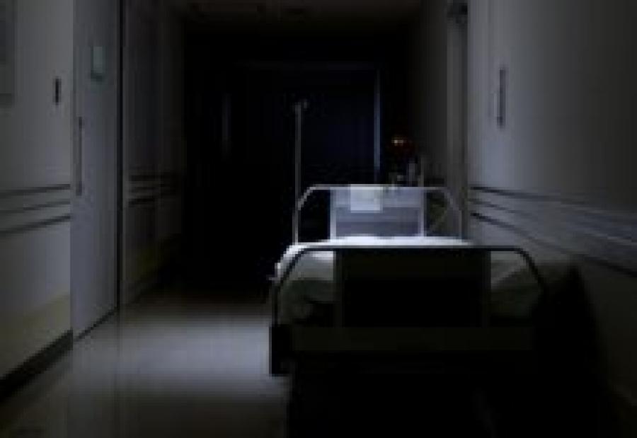 Минздрав выделил список медицинских показаний для аборта