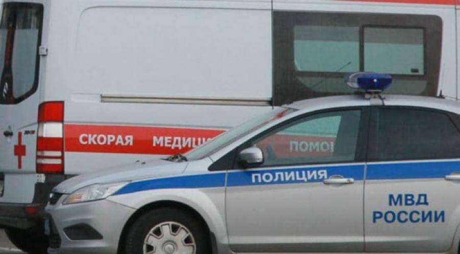 МВД предложило Минздраву обмениваться данными об алкоголиках за рулём