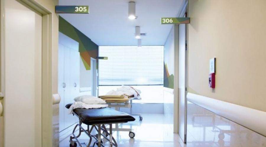 Нехватка квалифицированных врачей стала хронической проблемой нашего здравоохранения