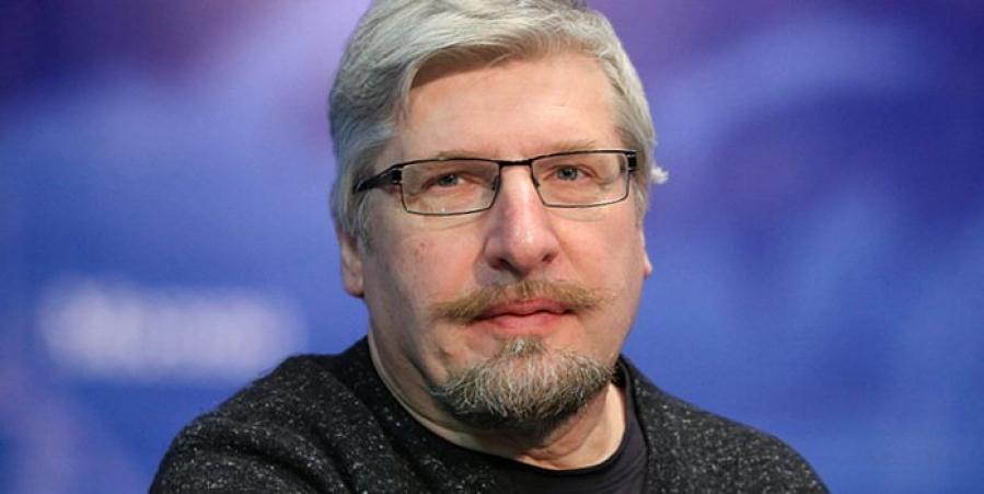 Общество по правам аутистов призвало РАН провести этический суд над Савельевым
