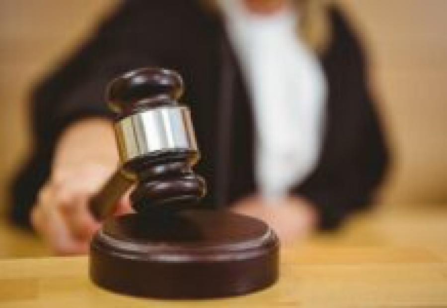 Патологоанатома из Волгограда осудили за подмену органов трупа