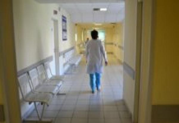 Правительство одобрило региональные программы модернизации первичного звена здравоохранения