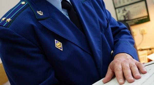 Прокуратура занимается ульяновским Минздравом из-за нехватки лекарств