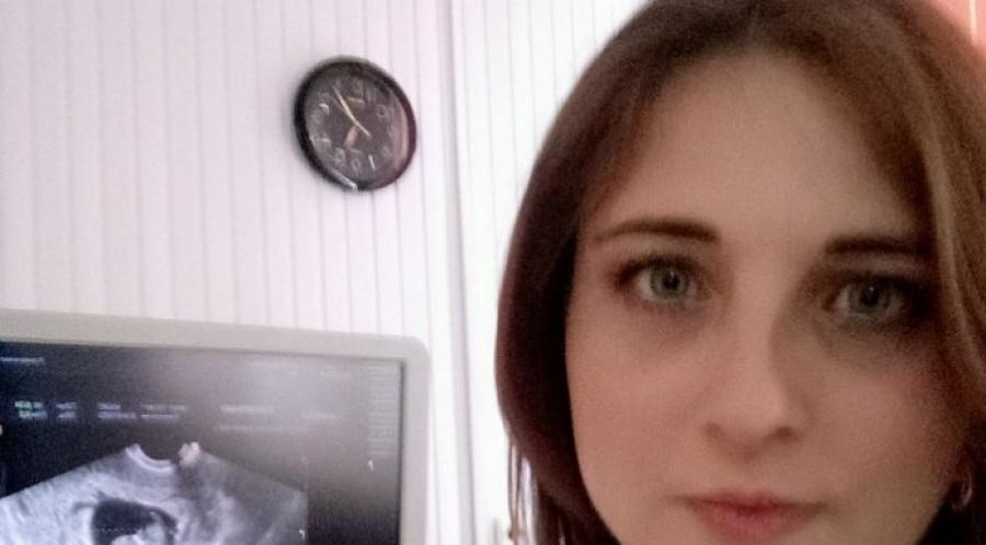 «Расправой над врачом проблемы не решить»: краснодарского реаниматолога обвинили в смерти пациентки
