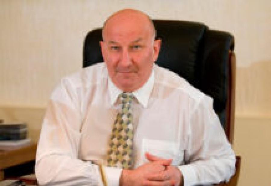 С экс-ректора КрасГМУ сняли обвинения в растрате из-за отсутствия состава преступления