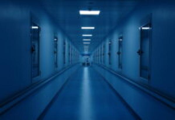 СК расследует дело о взяточничестве в отношении завотделением ортопедии