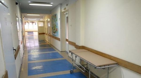 «Состояние мелких поликлиник может ухудшиться с передачей их в краевое ведение»