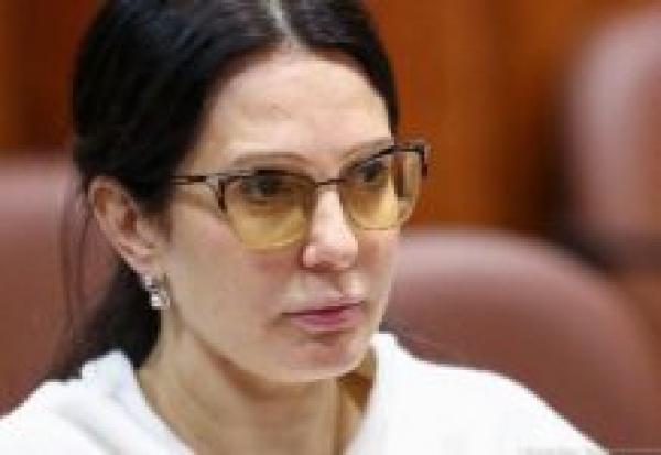 Стало известно, на чём строится обвинение по делу Сушкевич и Белой