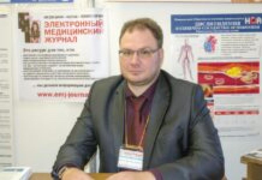 Суд прекратил дело кировского гематолога из-за отказа прокурора от обвинений