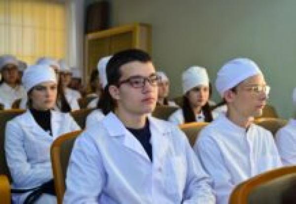 В Карелии предложили создать специальные условия для поступления «целевиков» в медколледжи