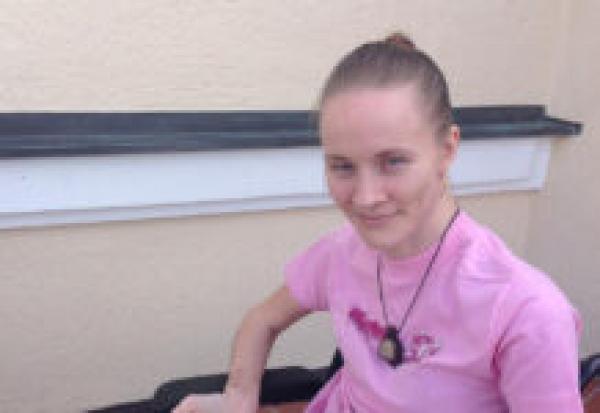 В Москве инвалид судится с реабилитационным центром из-за перелома ноги