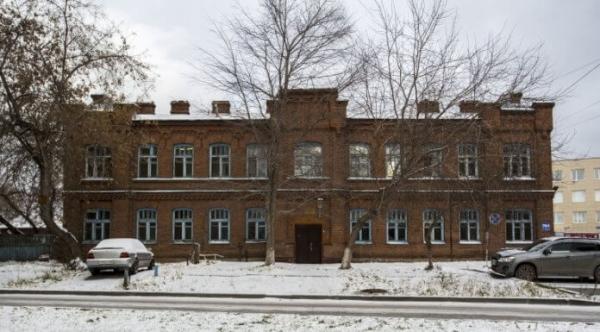 В Новосибирске хотят закрыть отделение, где рожают пациентки с ВИЧ и туберкулёзом