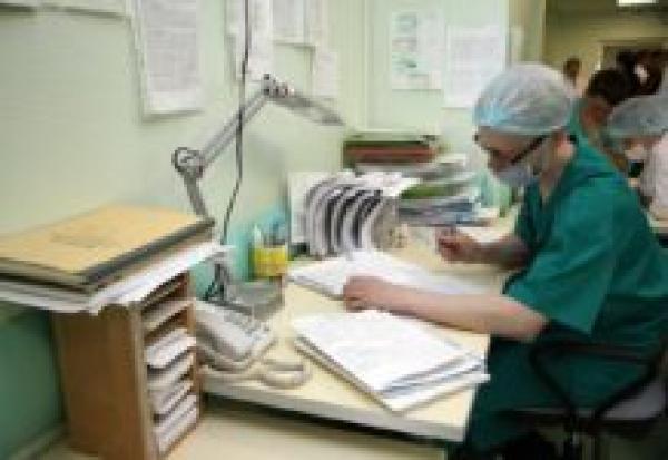В России планируют развитие медицинской инфраструктуры и устранение дефицита медработников