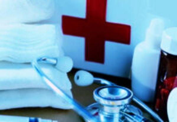 В РЖД попросили медиков оказывать помощь пассажирам