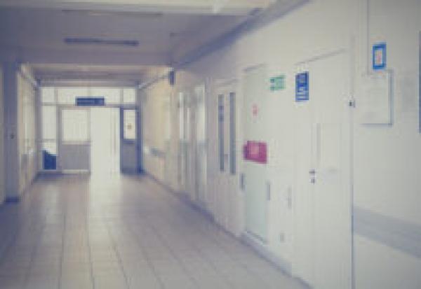 В Воронеже пациентку задавило насмерть оборудование для лучевой терапии