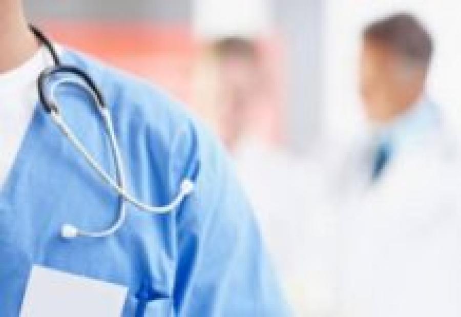 Врачей предложено премировать за ранее выявление рака