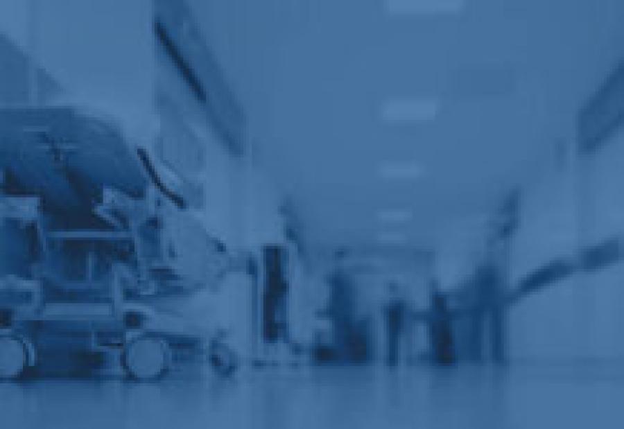 ВС: Правильность лечения должна доказывать больница