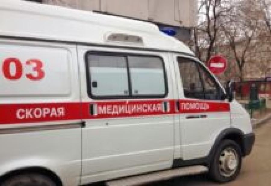 Женщину отправили на принудительное лечение за нападение с ножом на фельдшера «скорой»